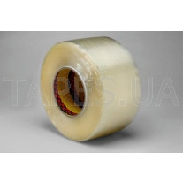 Лента 3M Scotch Carry Handle Tape 8347 (25мм х 50м х 0,073мм)