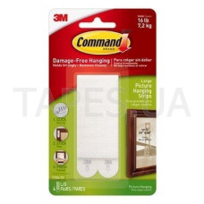 command 17206 3m