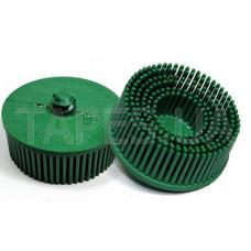 3M-07524-disc-bristle-roloc