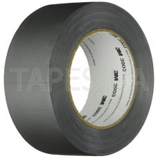 duct tape 3m 3903