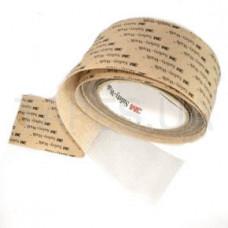 3m-620-tape