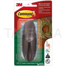 command 17083 3m