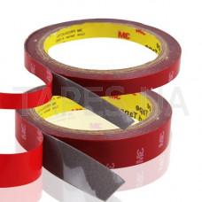 3m-pt1100-short-foam acrylic-scotch-tape