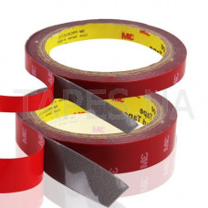 acrylic-auto-tape-3m