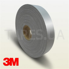 3m-scotchlite-8906
