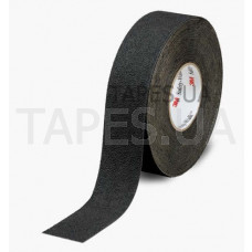 3m-safety-walk-medium-710-black-tape