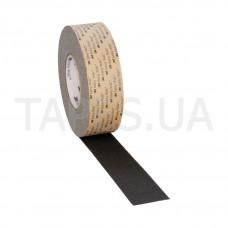 3M-Sawety-Walk-710-tape-anti-slip