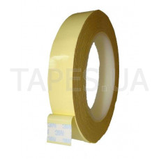 1350 3m polyester tape