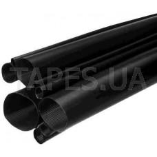 3M MDT-A heat shrink tubing