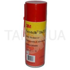 3m_Scotch_1633
