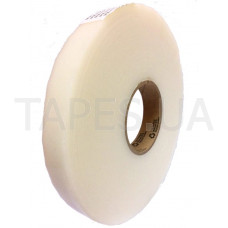 3M Tape 4412