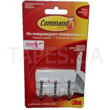 Command 3M 17067