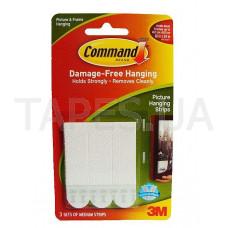 command 3M 17201