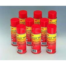 electrical aerosol 3m 1632