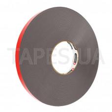 montex-tape-gray
