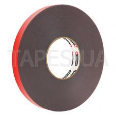 scotch-5154-montex-tape-gray
