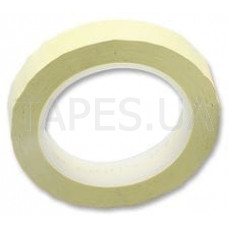 Polyester tape 3M 1350F-2