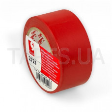 scapa 2721 red