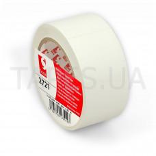 scapa 2721 white