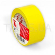 scapa 2721 yellow