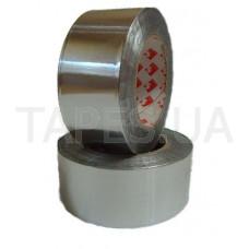 Scapf 330 алюминиевая фольга