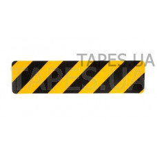 Tape-3m-safety-walk-130-black-and-yellow-tread