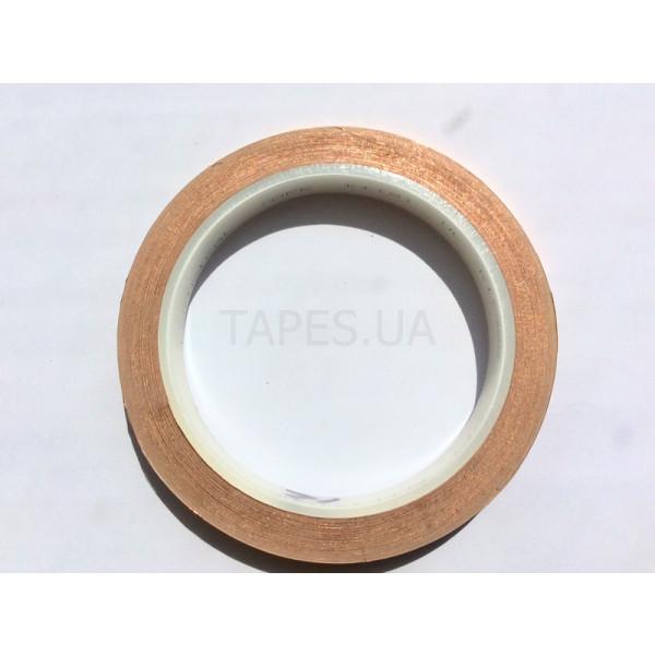 3m copper tpe