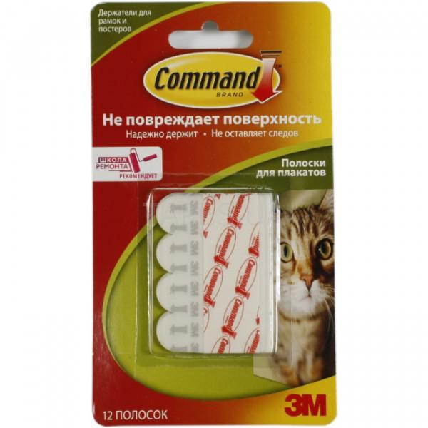 3m command 17024