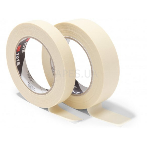 masking tape 3m 101E