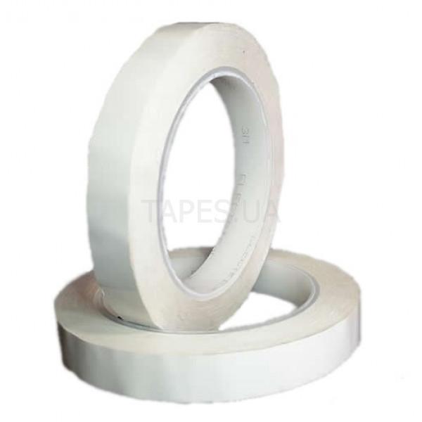 3M-1350F1-white-poliester