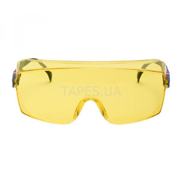 очки 3М 2802