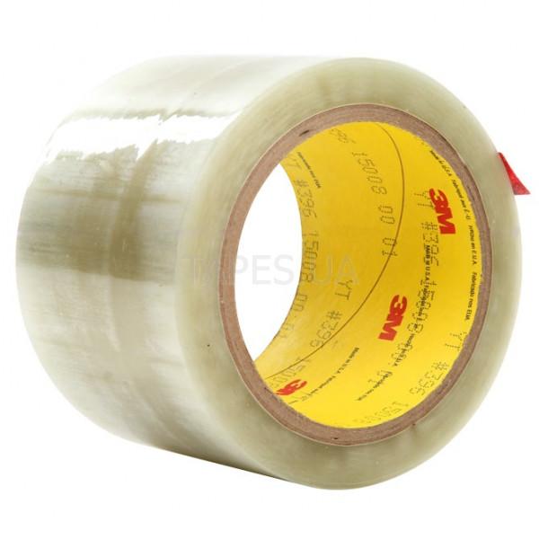 3m-396-super-bond