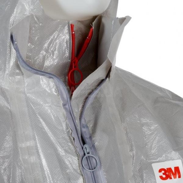 Защитный костюм 3М 4570