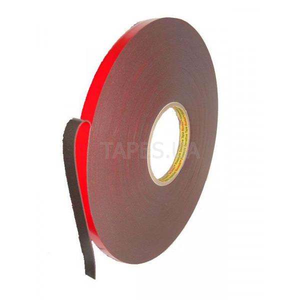 3m-4611-VHB-Scotch-tapes-adgesive-tape