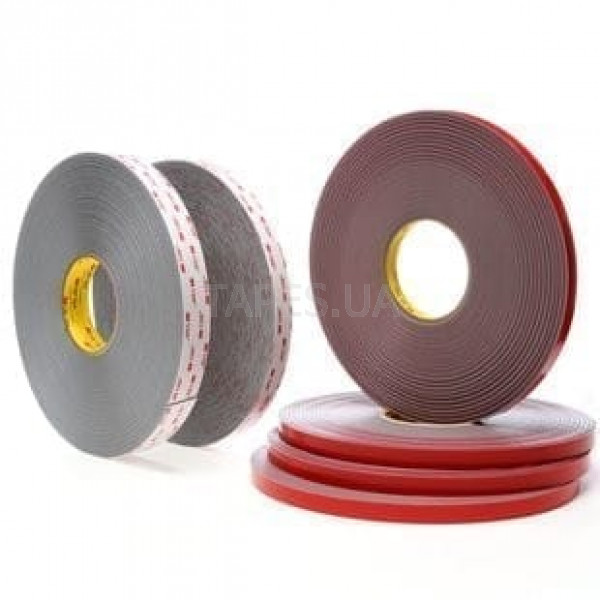 3m-4941-VHB-Scotch-tape