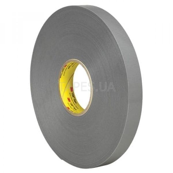 3m 4957 scotch tape