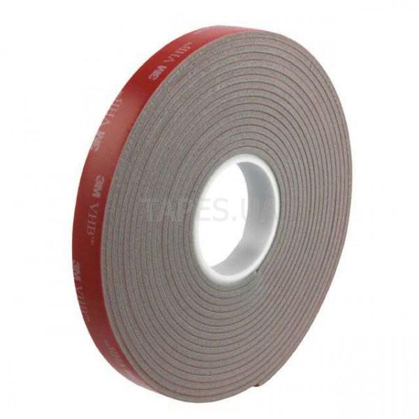 3m-4991-vhb-tapes