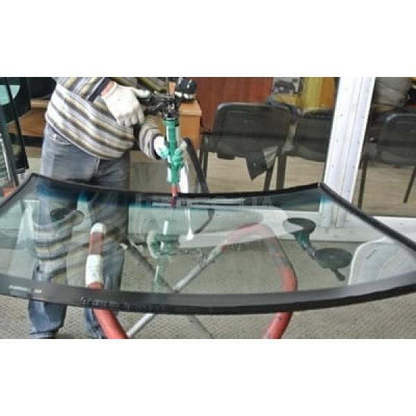 3m 503 герметик для стекла