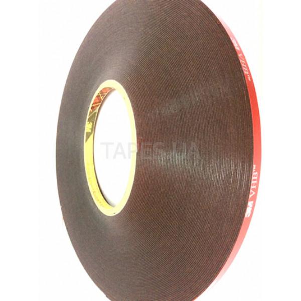 3m-5925f-VHB-tapes