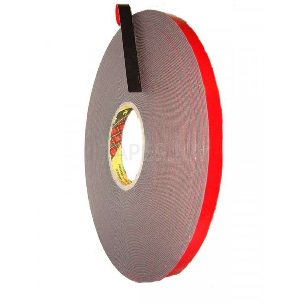 3m-5952-vhb-tapes-adgesive