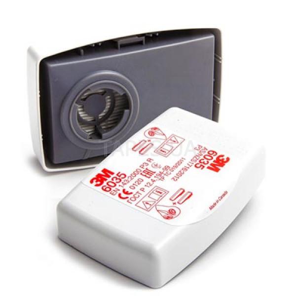 фильтр 3М 6035 Р3