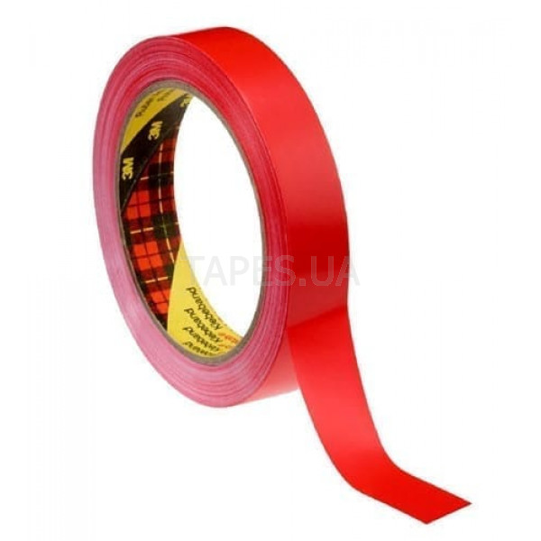 vinyl tape Scotch 3m 6893