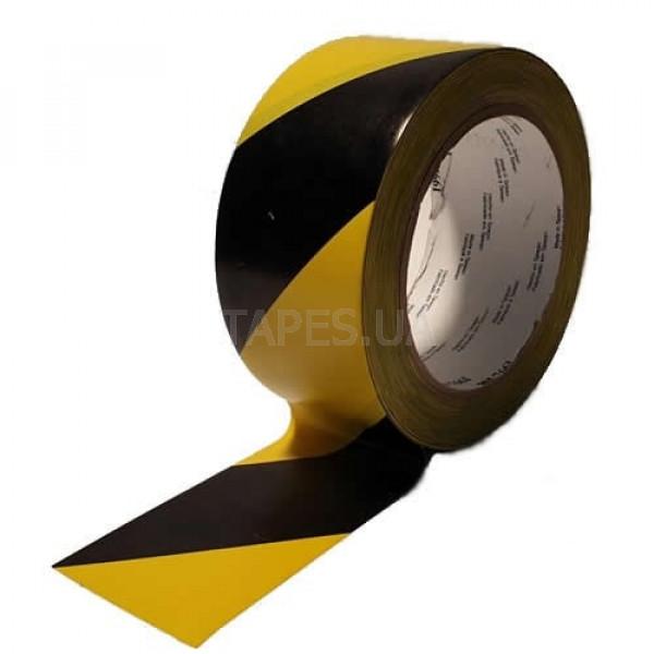 3m vinyl tape 766