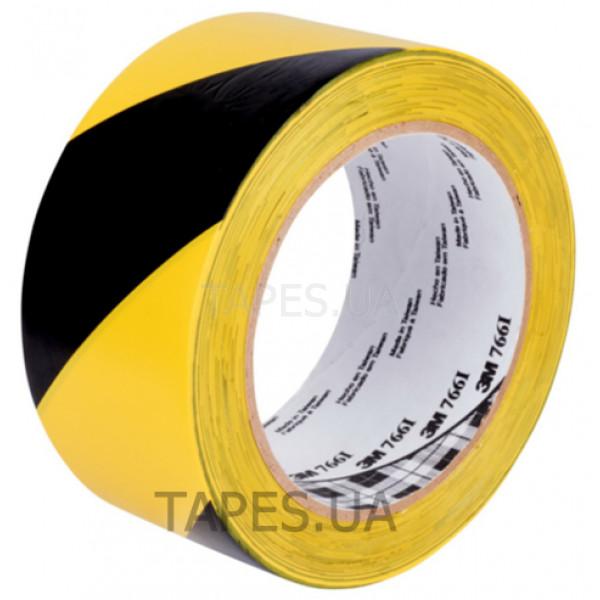 3M-766-tape-scotch-black-yellow