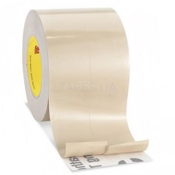 3m-sealing-8777