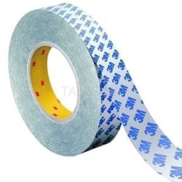 3M 9448A tape double side