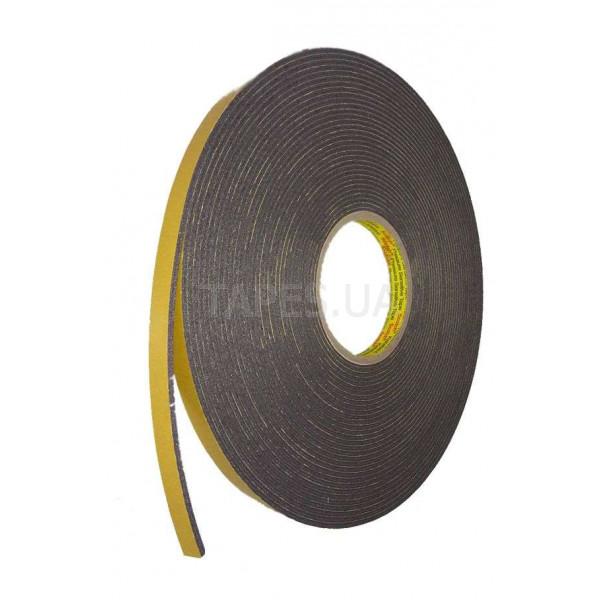 3m-9556B-tape-Scotch