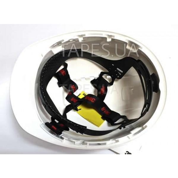 H700-3m-helmet