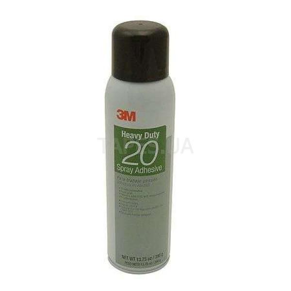 3M-Heavy-Duty-20-Aerosol-Spray-Adhesive
