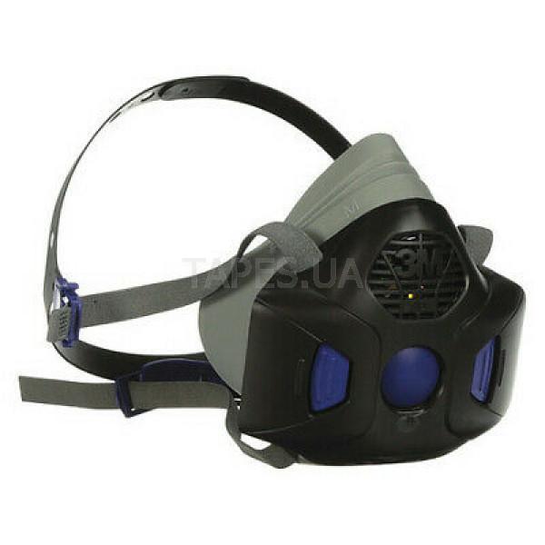 HF 801 mask